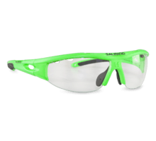 Protective Eyew V1 glasögon