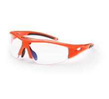 V1 Protec Eyewear Kid