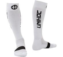 Sock Unihoc Badge