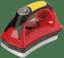 Waxing Iron Pro Digital vallajärn