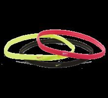 Elastic Hårband 3-pack