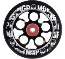 100MM Aero hjul