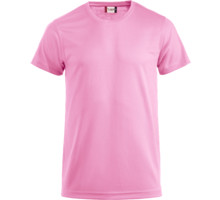 Ice-t t-shirt jr 1