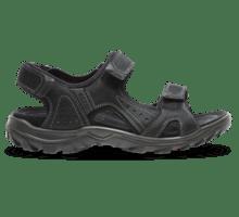 Cheja sandal