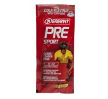 Presport Cola