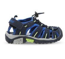 Vapor2 sandal