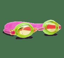 Tempo Pro Simglasögon