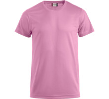 Ice-t t-shirt SR