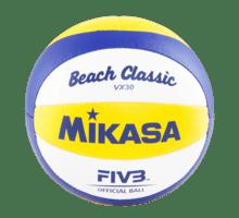Mikasa Vx30 beachvolleyboll