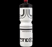 Sport 1000 ml flaska