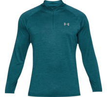 UA Tech 1/4 Zip funktionströja