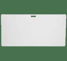 Skottplatta 150 cm med puckmatare