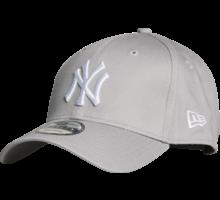 9 Forty MLB League Basic keps