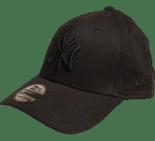 39Thirty MLB League Basic keps