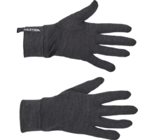 Merino Wool Liner Active handske