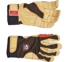 Ergo Grip Active handskar