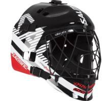 Core Helmet JR