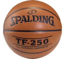 Tf250 In/Out basketboll Sz.5