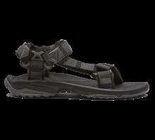 M Terra Fi Lite sandal