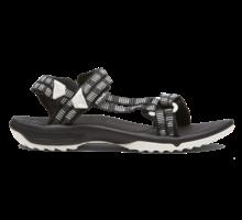 W Terra Fi Lite sandal