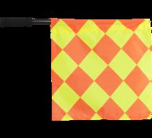 Diamant Linjemansflagga