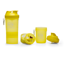 V2 600 ml shaker