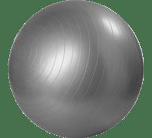 Gymboll 75 cm