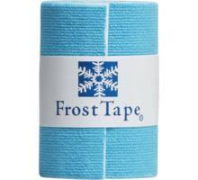 Frost 1M ansiktstejp