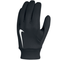 Hyperwarm Field Player`s Glove Handske
