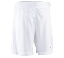 Team Jr shorts