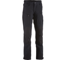 RUGGED II MOUNTAIN Q PANT outdoorbyxa