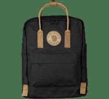 Kånken No2 ryggsäck