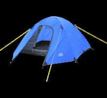 Vega 2 tält