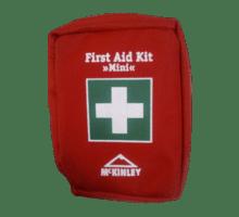 Förstahjälpen mini