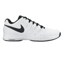 Zoom Vapor 9.5 Tour tennissko