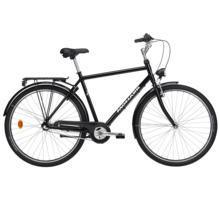 Bas cykel