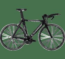Tempus cykel