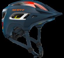 Stego (CE) Cykelhjälm