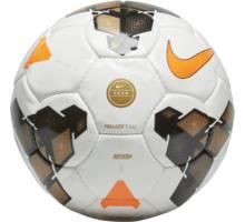 Premier Team NFHS fotboll. Nike  Herr ... eefc4933ec622