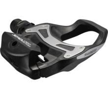 Shimano PD-R550 pedaler