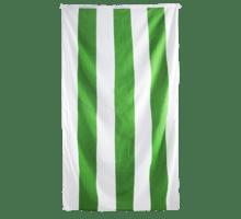 Flaggstångsflagga