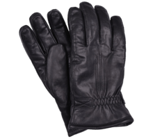 Egil handske