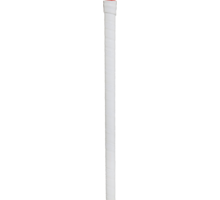 X3M Pro grepplinda