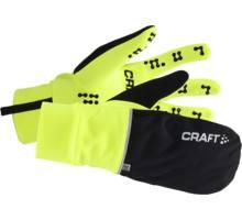 Hybrid Weather Glove Löparhandskar