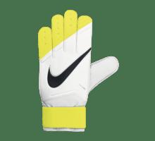 GK Match Målvaktshandske
