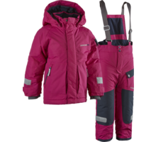 LHOTSE KIDS SET