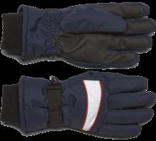 Base handske