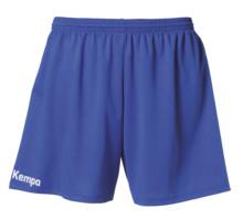 Classic Shorts Women Jr