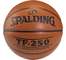 Tf250 In/Out basketboll Sz.6