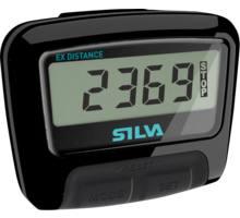 Pedometer Distance stegräknare